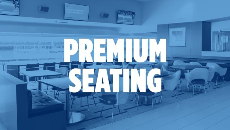 1240x700_ticket-button_WEB_premium-seating