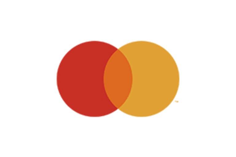 Partnerships - https://newyorkcity-mp7static.mlsdigital.net/elfinderimages/Pictures/Mastercard-Logo.jpg