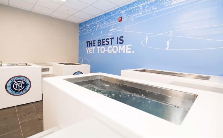 Etihad City Football Academy - https://newyorkcity-mp7static.mlsdigital.net/elfinderimages/Pictures/CFA/CFA_NY_2.jpg