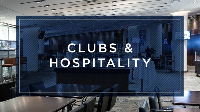 Premium Seating - https://newyorkcity-mp7static.mlsdigital.net/elfinderimages/Pictures/Tickets/premium/landing_page_cell_clubs_hospitality.jpg