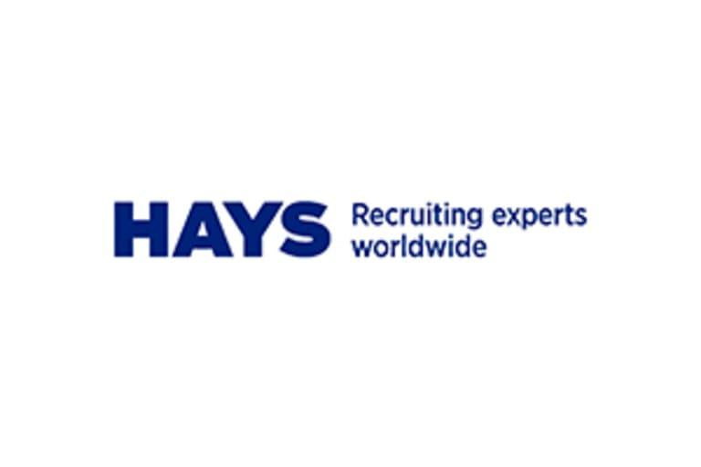 Partnerships - https://newyorkcity-mp7static.mlsdigital.net/elfinderimages/Partners/HaysLogo.jpg