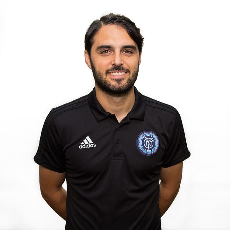 NYCFC Boys Academy - Coaching Staff - https://newyorkcity-mp7static.mlsdigital.net/elfinderimages/Pictures/academy/Noah%20Ross.jpg