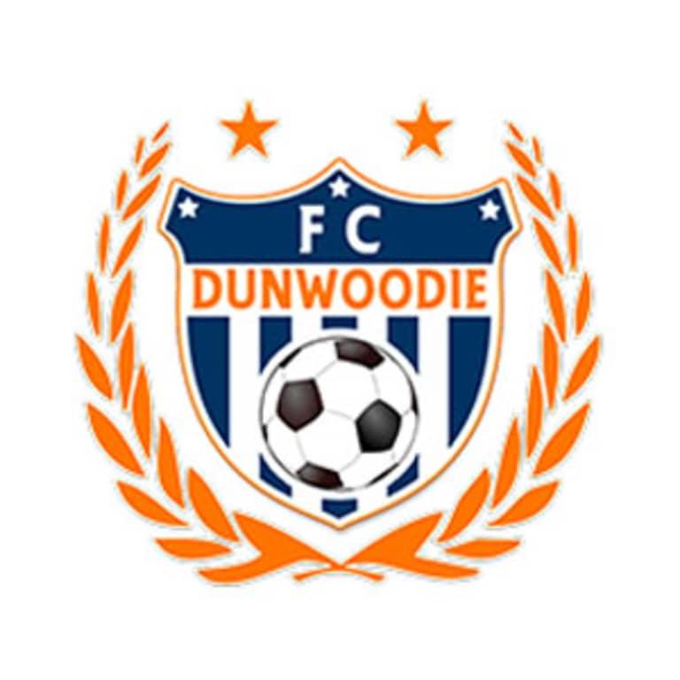 YouthPartner-DunwoodieFC