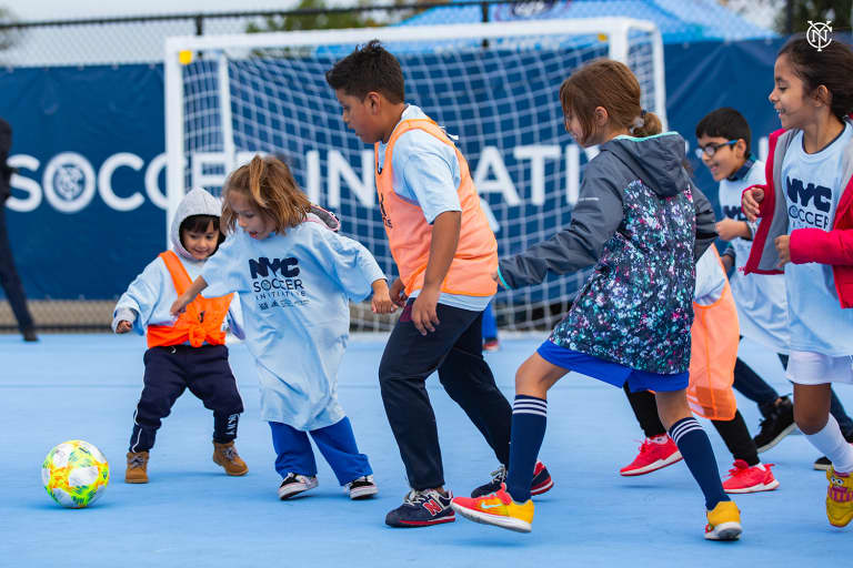 2019 New York City Soccer Initiative - https://newyorkcity-mp7static.mlsdigital.net/elfinderimages/Pictures/community/10102019-NYCSI-Queens-watermark-058.jpg
