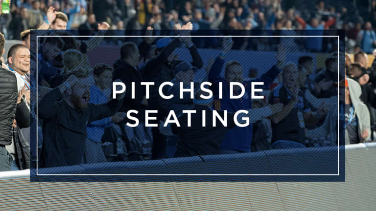 Premium Seating - https://newyorkcity-mp7static.mlsdigital.net/elfinderimages/Pictures/Tickets/premium/landing_page_cell_pitchside_seating.jpeg