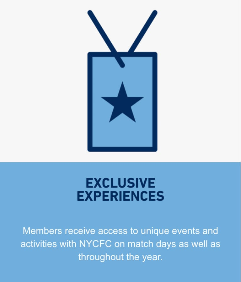 CityMember-ExclusiveExperiences