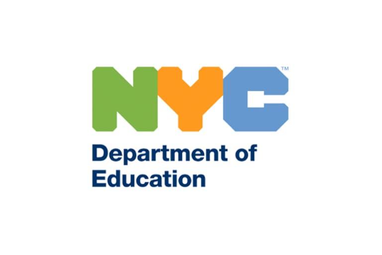 Community Partners - https://newyorkcity-mp7static.mlsdigital.net/elfinderimages/Pictures/community/NYCDOE-Logo.jpg