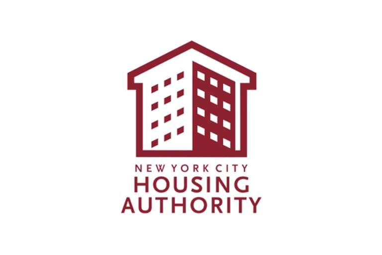 Community Partners - https://newyorkcity-mp7static.mlsdigital.net/elfinderimages/Pictures/community/NYCHousing-Logo.jpg
