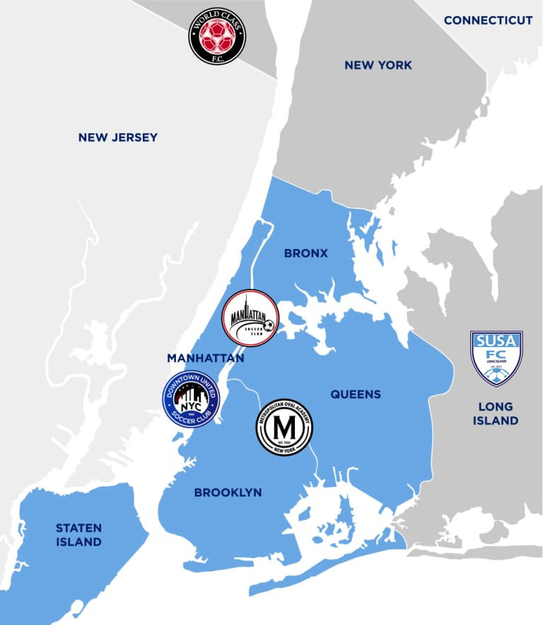 Youth Affiliates - https://newyorkcity-mp7static.mlsdigital.net/elfinderimages/Pictures/youth%20soccer%20partners/NYCFC-Affiliates-3.jpg