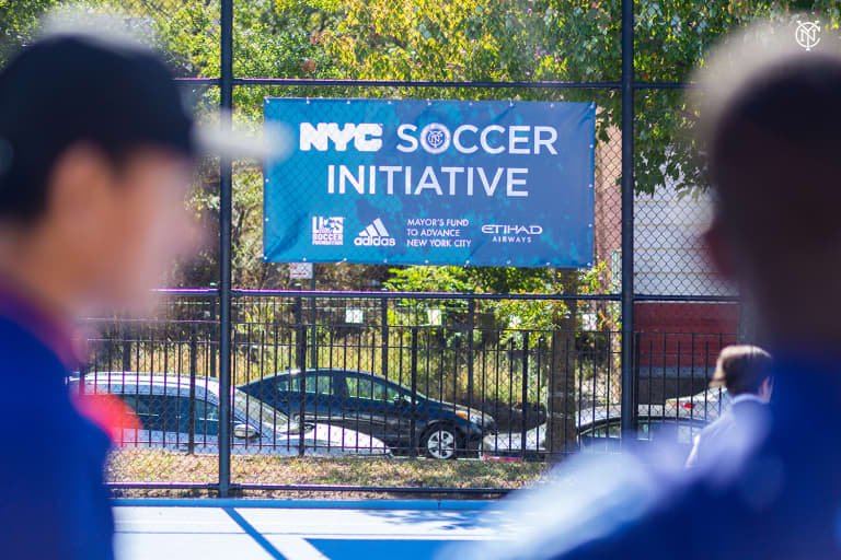 2019 New York City Soccer Initiative - https://newyorkcity-mp7static.mlsdigital.net/elfinderimages/Pictures/community/10102019-NYCSI-Bronx-NoWM-007.jpg