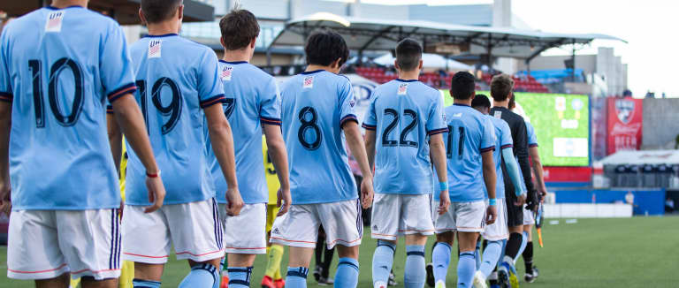 NYCFC Boys Academy Teams - https://newyorkcity-mp7static.mlsdigital.net/elfinderimages/Pictures/academy/BoysAcademyRoster-Header.jpg