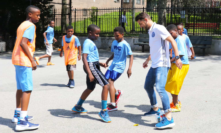 New York City Soccer Initiative - https://newyorkcity-mp7static.mlsdigital.net/elfinderimages/Pictures/NYCSI/2016NYCSI.jpg