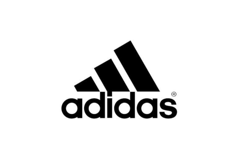 Community Partners - https://newyorkcity-mp7static.mlsdigital.net/elfinderimages/Pictures/community/adidas-logo.jpg