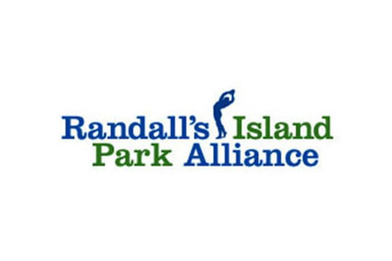 Community Partners - https://newyorkcity-mp7static.mlsdigital.net/elfinderimages/Pictures/community/RandallsIsland-Logo.jpg