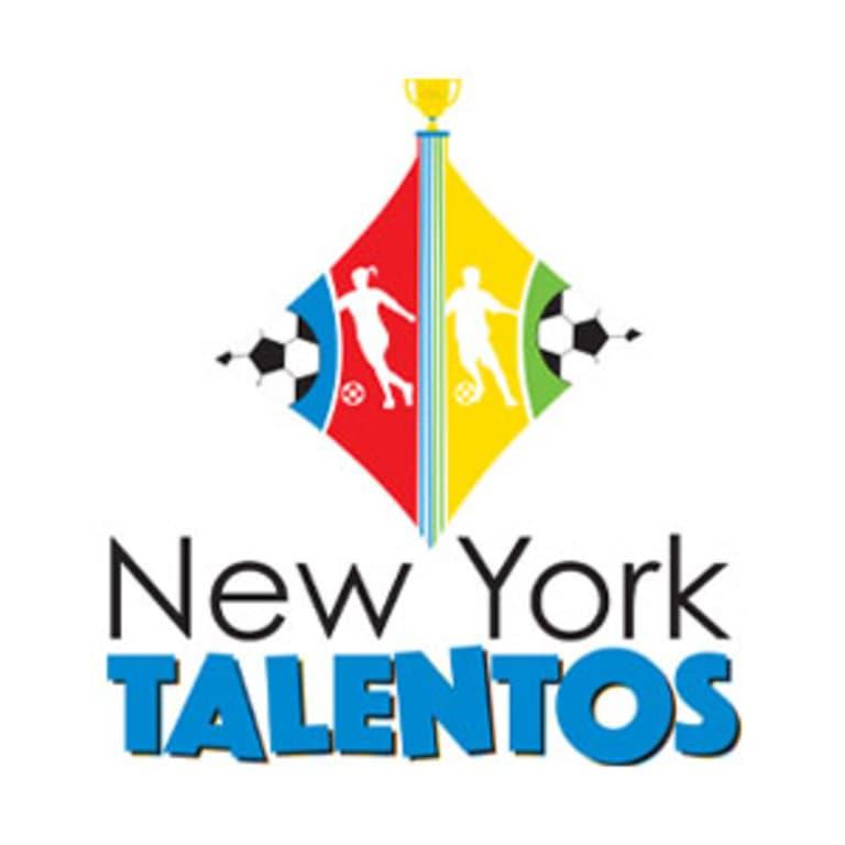 YouthPartner-NYTalentos