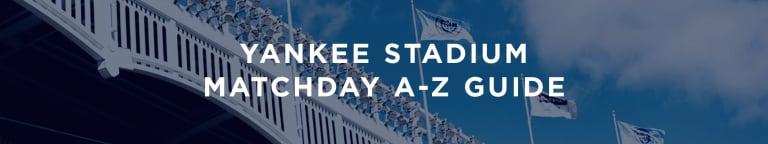 Yankee Stadium A-Z Guide - https://newyorkcity-mp7static.mlsdigital.net/elfinderimages/Pictures/Header-YankeeStadiumAZ.jpg