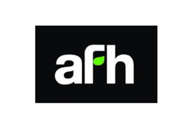 Community Partners - https://newyorkcity-mp7static.mlsdigital.net/elfinderimages/Pictures/community/AFH-Logo.jpg