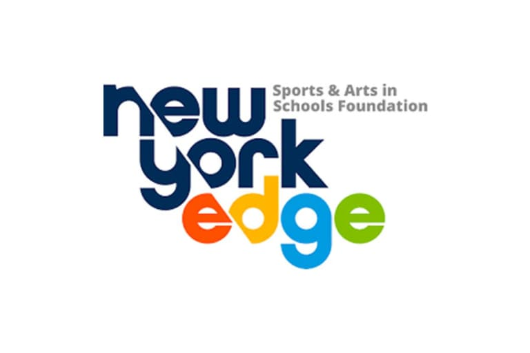 Community Partners - https://newyorkcity-mp7static.mlsdigital.net/elfinderimages/Pictures/community/NYEdge-Logo.jpg
