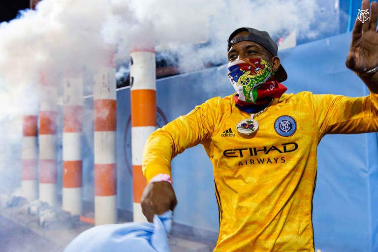 Matchday | Smokestacks - https://newyorkcity-mp7static.mlsdigital.net/elfinderimages/Pictures/Matchday/10232019-NYCvTOR-watermark-219.jpg