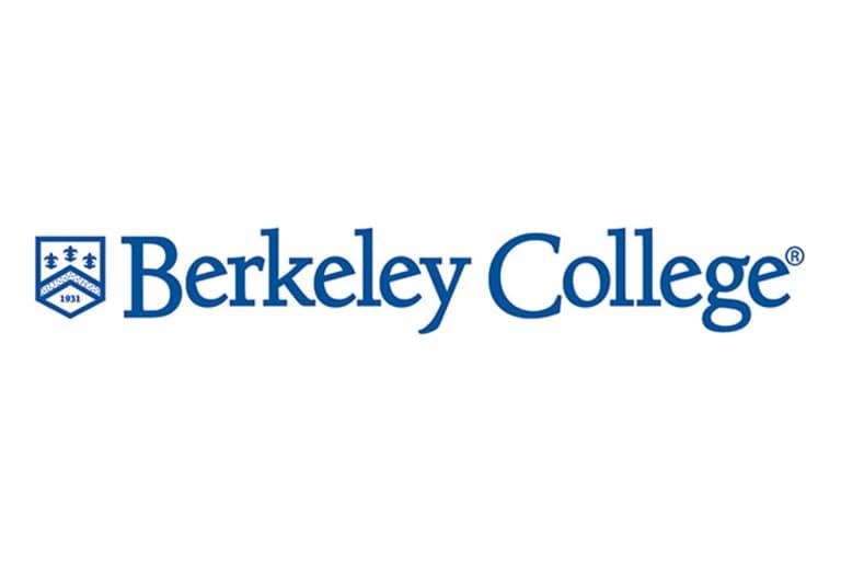 Sponsor-Template-BerkeleyCollege