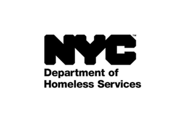 Community Partners - https://newyorkcity-mp7static.mlsdigital.net/elfinderimages/Pictures/community/NYCDeptHomeless-Logo.jpg
