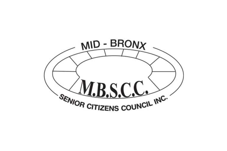 Community Partners - https://newyorkcity-mp7static.mlsdigital.net/elfinderimages/Pictures/community/MidBronxSeniorCitizen-Logo.jpg