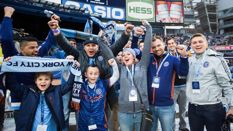 Fans - https://newyorkcity-mp7static.mlsdigital.net/elfinderimages/Pictures/cityzens/Cityzens.jpg