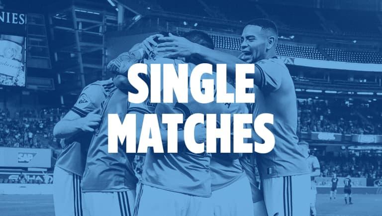 1240x700_ticket-button_WEB_single-match