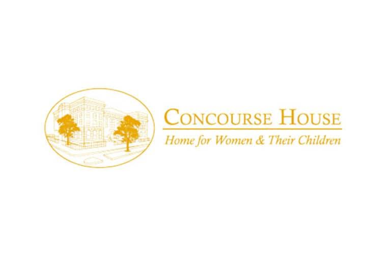 Community Partners - https://newyorkcity-mp7static.mlsdigital.net/elfinderimages/Pictures/community/ConcourseHouse-Logo.jpg