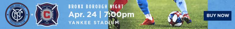 PHOTOS: NYCFC vs Montreal - https://newyorkcity-mp7static.mlsdigital.net/elfinderimages/Pictures/Tickets/728x90_2019-match_AD_NYCvCHI.jpg
