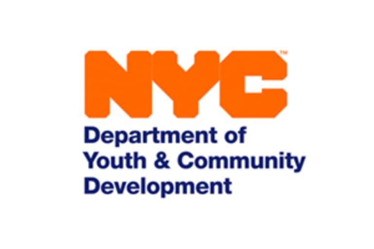 Community Partners - https://newyorkcity-mp7static.mlsdigital.net/elfinderimages/Pictures/community/NYC-YouthCommunityDev-Logo.jpg