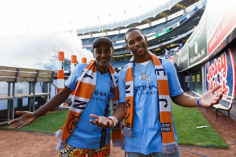Matchday | Smokestacks - https://newyorkcity-mp7static.mlsdigital.net/elfinderimages/Pictures/Matchday/07262019-NYCvSKC-watermark-068.jpg