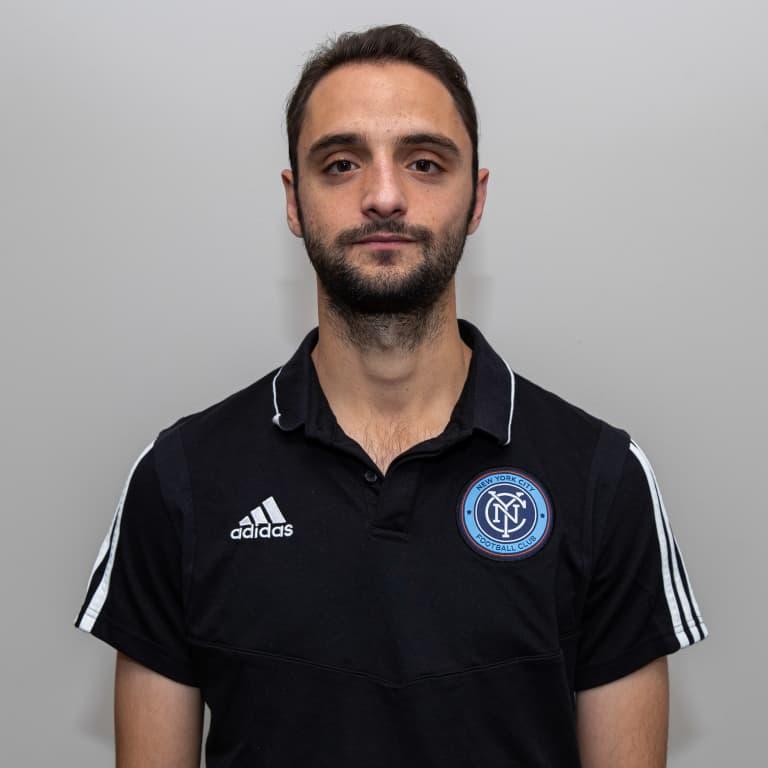NYCFC Boys Academy - Coaching Staff - https://newyorkcity-mp7static.mlsdigital.net/elfinderimages/Pictures/academy/Daniel%20Miller2.jpg