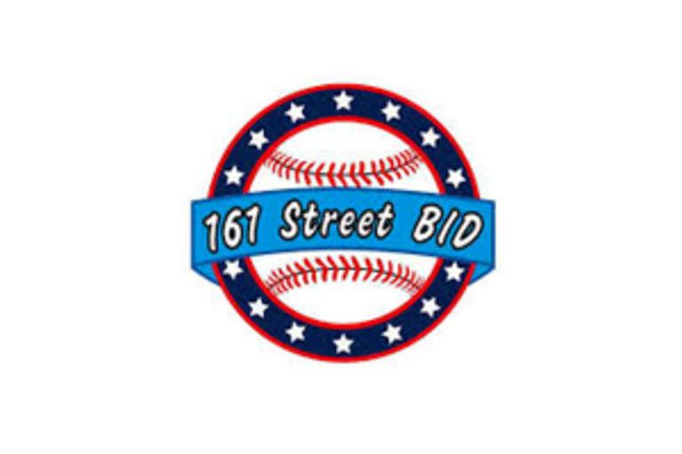 Community Partners - https://newyorkcity-mp7static.mlsdigital.net/elfinderimages/Pictures/community/161BID-Logo.jpg