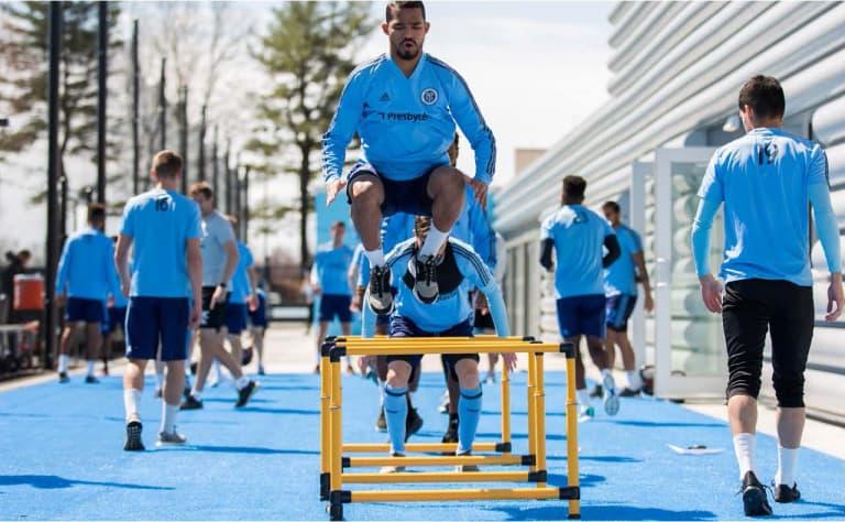 Etihad City Football Academy - https://newyorkcity-mp7static.mlsdigital.net/elfinderimages/Pictures/CFA/CFA_NY_1.jpg