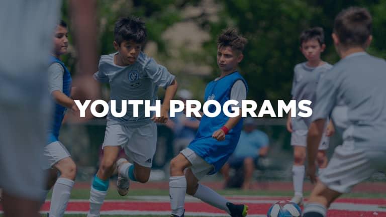 YouthPrograms-MainButton