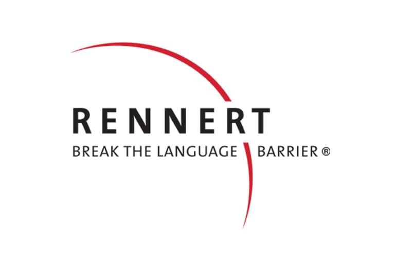 PartnerLogo-Rennert