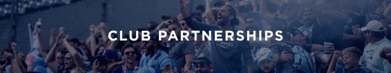Partnerships - https://newyorkcity-mp7static.mlsdigital.net/elfinderimages/Pictures/Header-ClubPartnerships.jpg