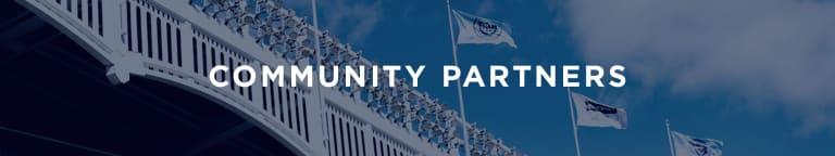Community Partners - https://newyorkcity-mp7static.mlsdigital.net/elfinderimages/Pictures/header-communitypartners.jpg