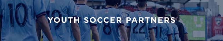 Youth Soccer Partners - https://newyorkcity-mp7static.mlsdigital.net/elfinderimages/Pictures/header-youthsoccerpartners.jpg