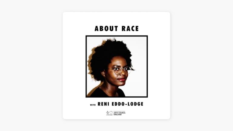 NYCFC Celebrates Black Heritage - https://newyorkcity-mp7static.mlsdigital.net/elfinderimages/Pictures/Black%20Heritage/Podcast-AboutRace.jpg