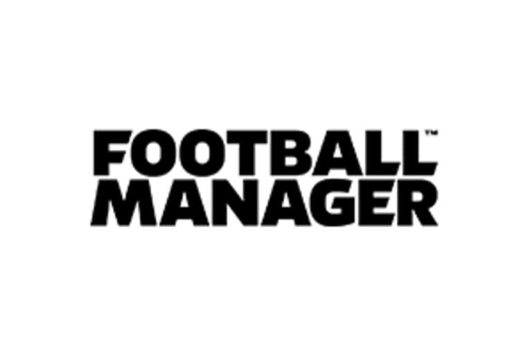 Partnerships - https://newyorkcity-mp7static.mlsdigital.net/elfinderimages/Partners/FootballManager-Logo.jpg