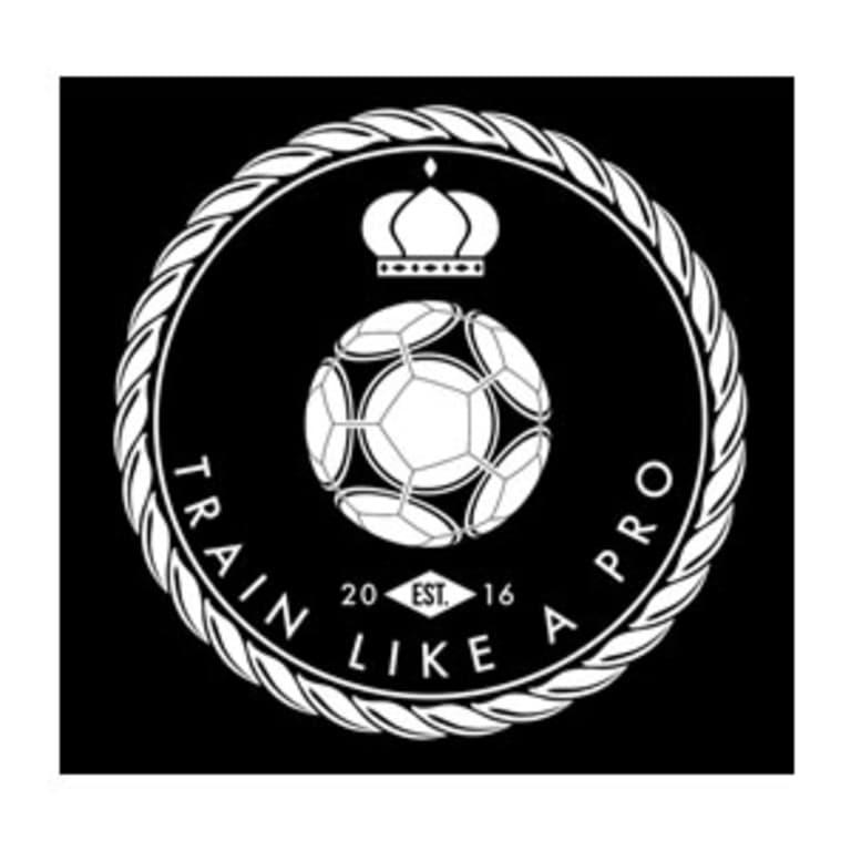 YouthPartner-TrainLikeaPro