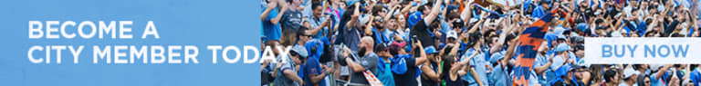 In Quotes | Montreal Impact 0-2 NYCFC -