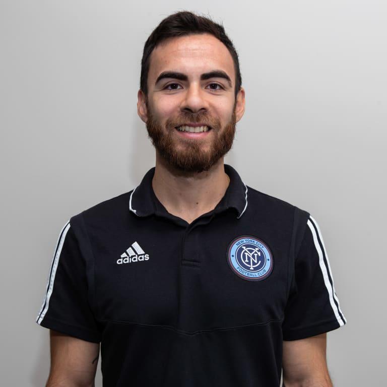 NYCFC Boys Academy - Coaching Staff - https://newyorkcity-mp7static.mlsdigital.net/elfinderimages/Pictures/academy/Jonathan%20D-Angelo.jpg