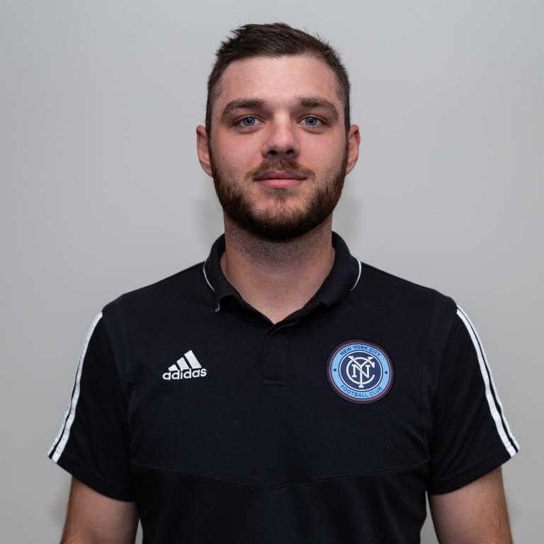 NYCFC Boys Academy - Coaching Staff - https://newyorkcity-mp7static.mlsdigital.net/elfinderimages/Pictures/academy/Conner%20Alexander2.jpg