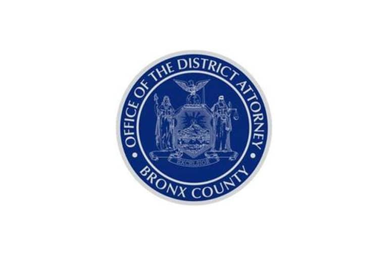 Community Partners - https://newyorkcity-mp7static.mlsdigital.net/elfinderimages/Pictures/community/BronxCountyDA-Logo.jpg