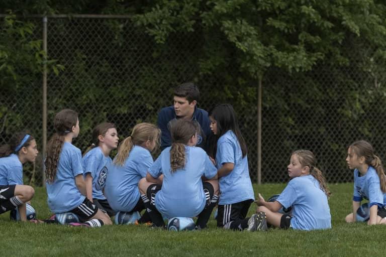 Club Coaching Services - https://newyorkcity-mp7static.mlsdigital.net/elfinderimages/Pictures/Camp/CampImage3.jpg