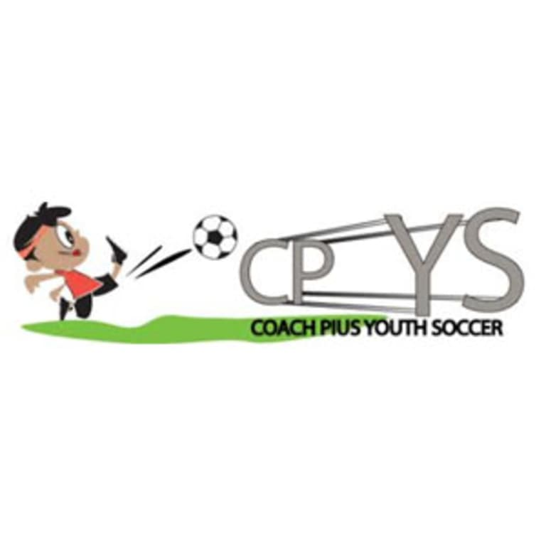 YouthPartner-CoachPius