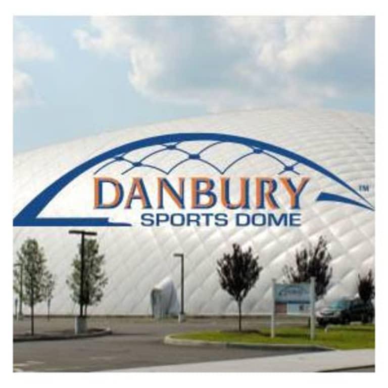 YouthPartner-DanburySportsDome